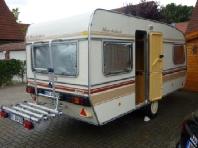wohnwagen miete kleinanzeigen camping. Black Bedroom Furniture Sets. Home Design Ideas