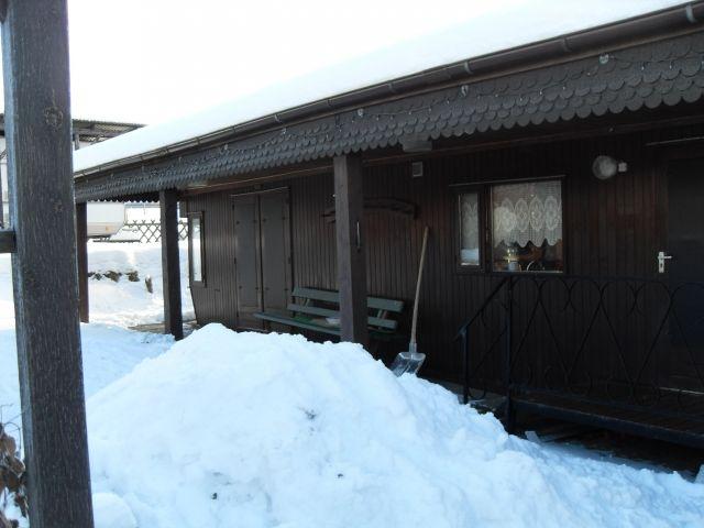 mobilheim kaufen dorsten mobilheim auf campingplatz rivo. Black Bedroom Furniture Sets. Home Design Ideas
