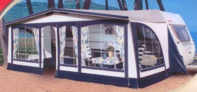 wohnwagen vorzelt kleinanzeigen wohnwagen vorzelt. Black Bedroom Furniture Sets. Home Design Ideas