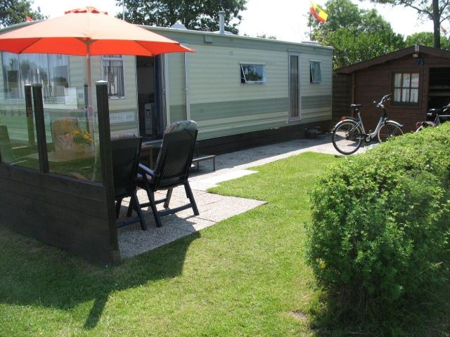 mobilheim ijsselmeer holland workum it soal zu vermieten. Black Bedroom Furniture Sets. Home Design Ideas