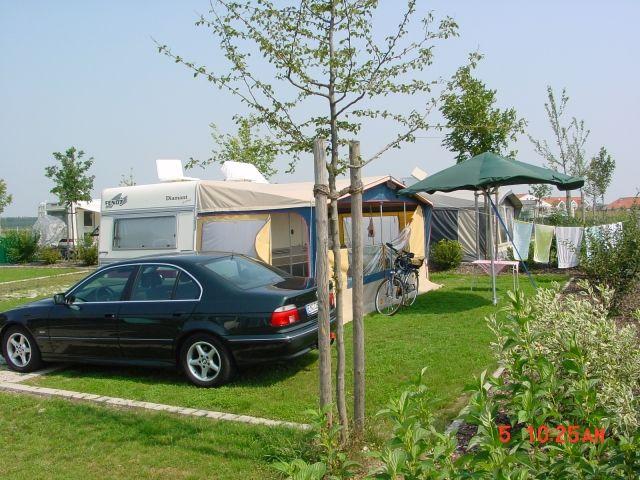 camping zubehoer kleinanzeigen camping. Black Bedroom Furniture Sets. Home Design Ideas