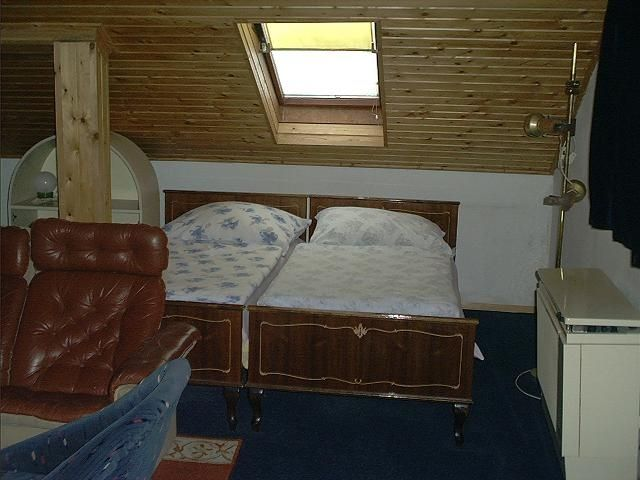 g stezimmer budapest ferienzimmer budapest ferienwohnung. Black Bedroom Furniture Sets. Home Design Ideas