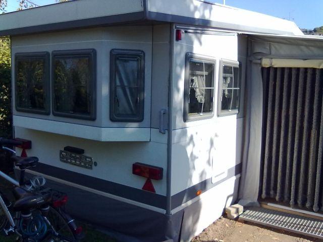 camping zubehoer kleinanzeigen camping kleinanzeigen seite 2. Black Bedroom Furniture Sets. Home Design Ideas
