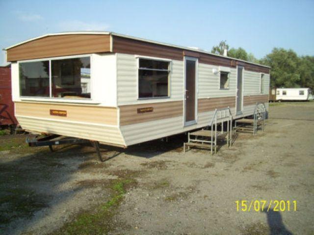 Mobilheime Xanten : Mobilheim an der xantener nordsee mit parzelle camping anzeigen