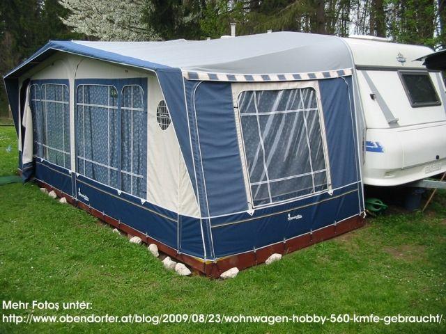Wohnwagen Etagenbett Nachrüsten : Camping wohnwagen zubehoer seite