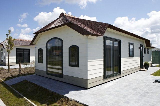 mobilheim kleinanzeigen camping kleinanzeigen seite 14. Black Bedroom Furniture Sets. Home Design Ideas