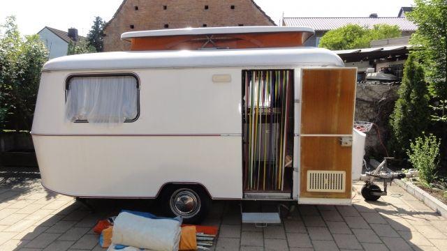 faltcaravan kleinanzeigen camping. Black Bedroom Furniture Sets. Home Design Ideas