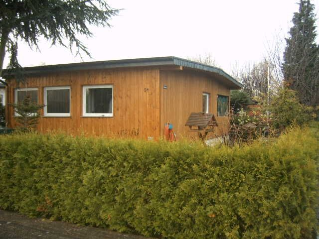 Mobilheim Kaufen Dorsten Camping deutschland buchen sie