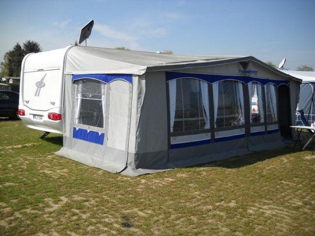 wohnwagen vorzelt kleinanzeigen camping kleinanzeigen seite 17. Black Bedroom Furniture Sets. Home Design Ideas