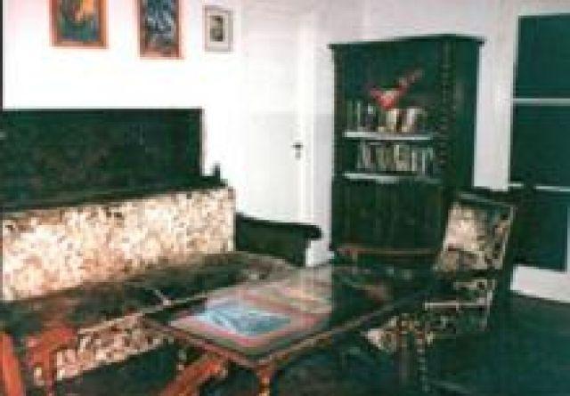 budapest thermalb der kulturstadt im herzen europas. Black Bedroom Furniture Sets. Home Design Ideas