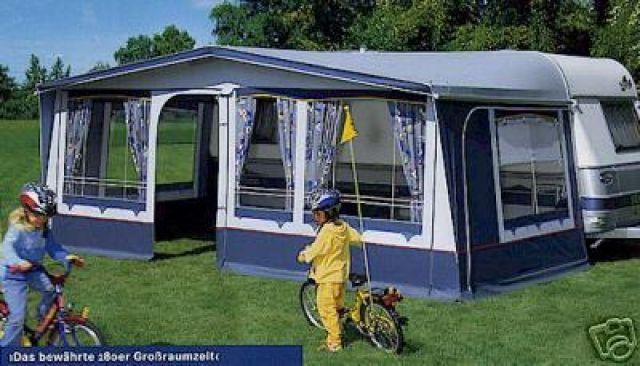 wohnwagen vorzelt kleinanzeigen wohnwagen vorzelt annoncen wohnwagen vorzelt inserate. Black Bedroom Furniture Sets. Home Design Ideas