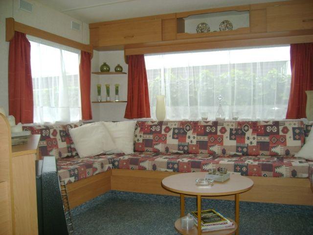 mobilheim mieten in renesse julianahoeve top mobilheim. Black Bedroom Furniture Sets. Home Design Ideas