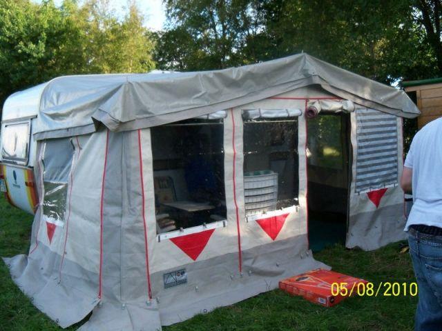 wohnwagen vorzelt kleinanzeigen camping. Black Bedroom Furniture Sets. Home Design Ideas