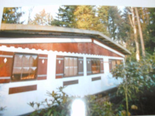 mobilheim mieten bremen chalet mobilheim in bremen stadt burg grambke bungalow willkommen u. Black Bedroom Furniture Sets. Home Design Ideas