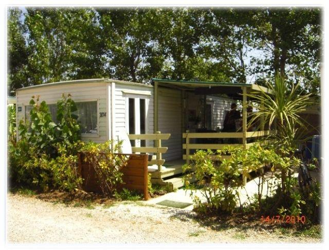 Mobilheim Mieten Cornwall : Mobilheim kaufen vreehorst camping vreehorst in winterswijk