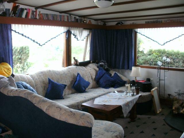 mobilheim kleinanzeigen camping. Black Bedroom Furniture Sets. Home Design Ideas