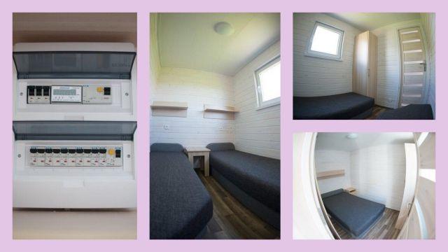 mobilheim kleinanzeigen mobilheim annoncen mobilheim. Black Bedroom Furniture Sets. Home Design Ideas