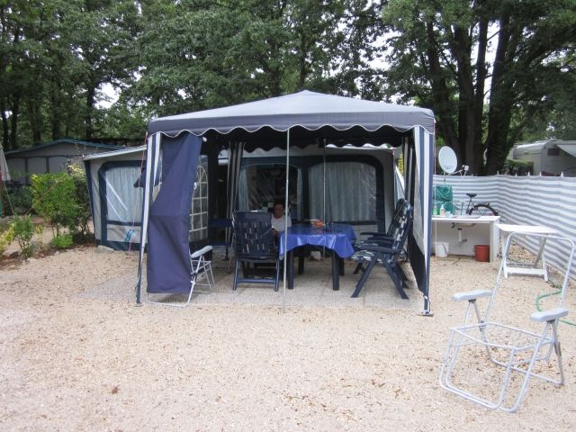 wohnwagen miete kleinanzeigen camping. Black Bedroom Furniture Sets. Home Design Ideas