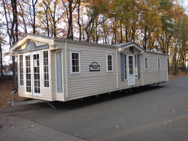 Willerby Mobilheim Gebraucht : Mobilheim willerby vogue zu verkaufen winterfest camping