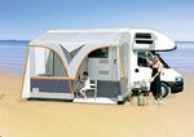 wohnmobil zubehoer kleinanzeigen wohnmobil zubehoer. Black Bedroom Furniture Sets. Home Design Ideas