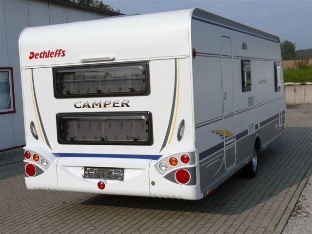 Wohnwagen Etagenbett Netz : Vermieten neuen wohnwagen detleffs mit etagenbetten camping